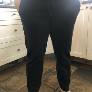 Lululemon Trouser pant